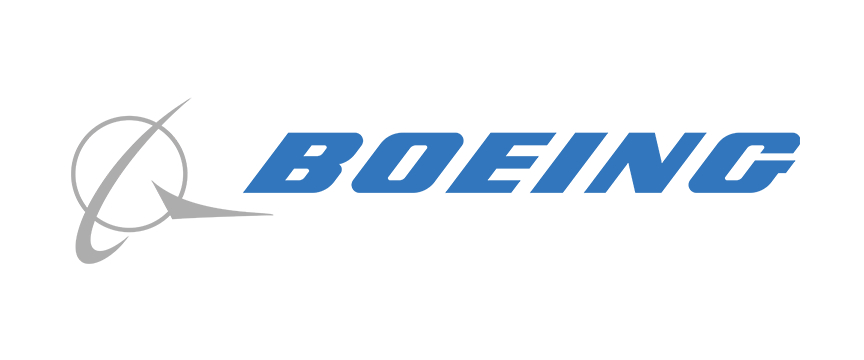 beoing-color-logo.png