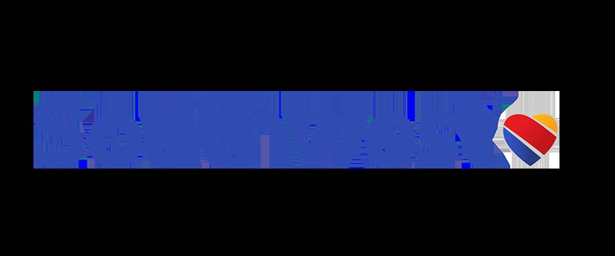 southwest-color-logo.png