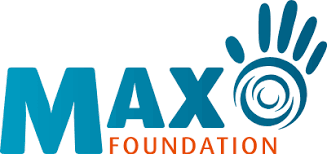 Max Foundation - The Max Foundation aims to reduce child mortality. The mission is to do this in the most efficient and effective way. Since 2005 the Max Foundation has been saving childrens' lives in Bangladesh by implementing child health programs based on safe water, sanitation and hygiene education. The aim is to have reached 1.6 million people by the end of 2016 with our Max Value for WASH projects.The Giving Circle grant will be used to provide 7 villages in southern Bangladesh (±10,000 people) with safe water, sanitation and hygiene combined with education on nutrition and safe motherhood.(Back to top)