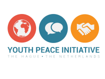Youth Peace Initiative - The young peace initiative works to give youth in conflict areas such as Israel and Palestine a chance to participate in the peace process.The grant provided by the giving circle will be used to create and facilitate multiple youth outreach activities to encourage dialogue among young people from conflict countries and within the Netherlands and to professionalize the organization.(Back to top)
