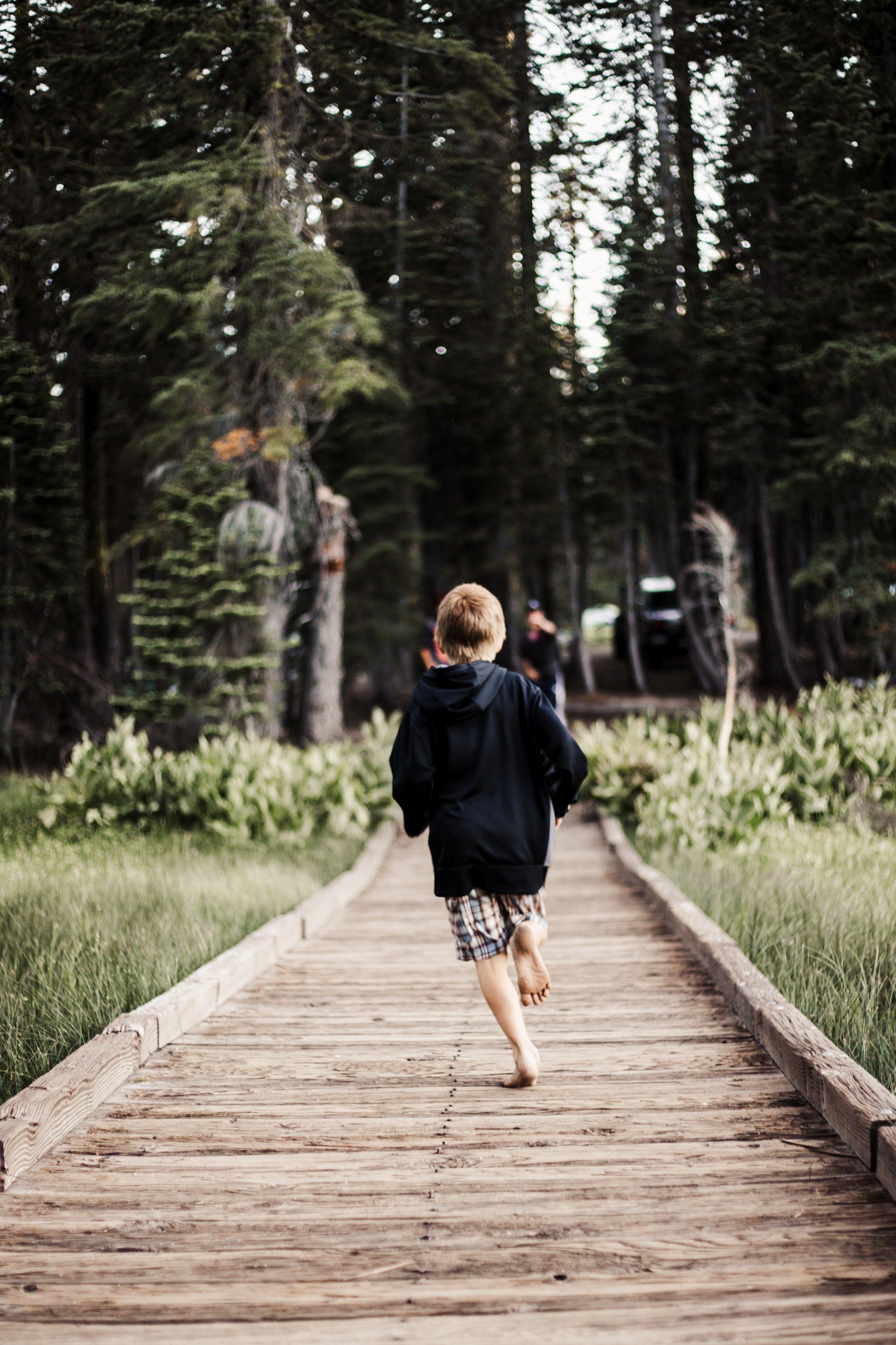 3HO Men's Camp - Boys Program - Activities.jpg