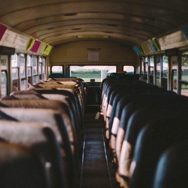 bus-service.jpg