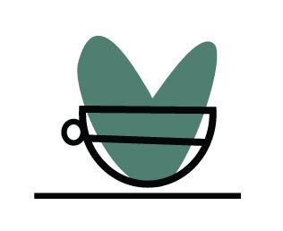 IK_coffee.jpg