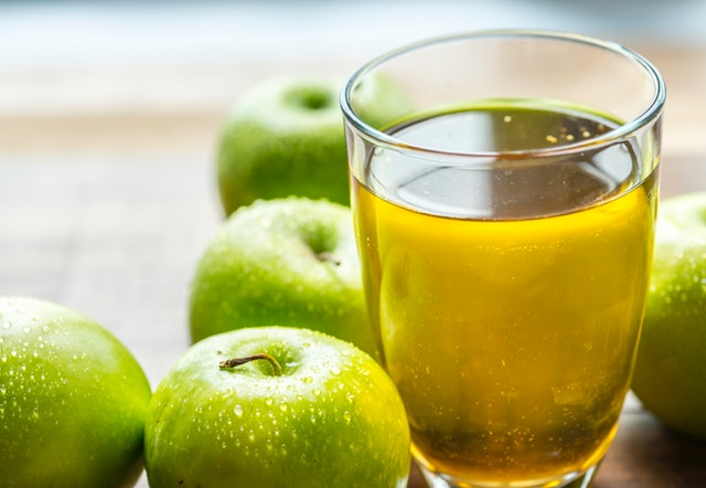 apple-apple-juice-beverage-1574681 (1).jpg