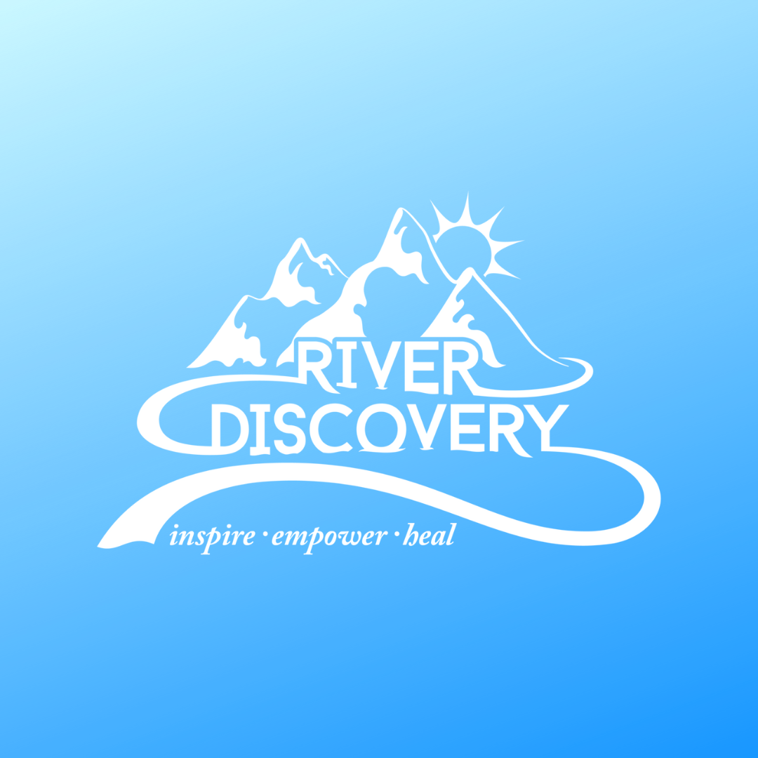 River Discovery adventures range from 1-day to 6-day river adventures, paddle board sessions, and survivor and co-survivor retreats. These programs immerse participants in the beauty and serenity of Idaho's outdoors and expose them to the recuperative benefits of nature.