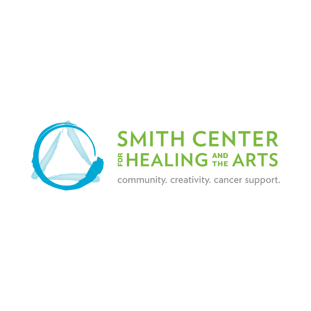 Smith Center retreats offer a respite from everyday life with a cancer diagnosis and an opportunity to be fully immersed in healing. Our retreats are designed to empower participants to make life-affirming changes by offering tools, knowledge, and support in a safe and caring community of others facing a cancer diagnosis.