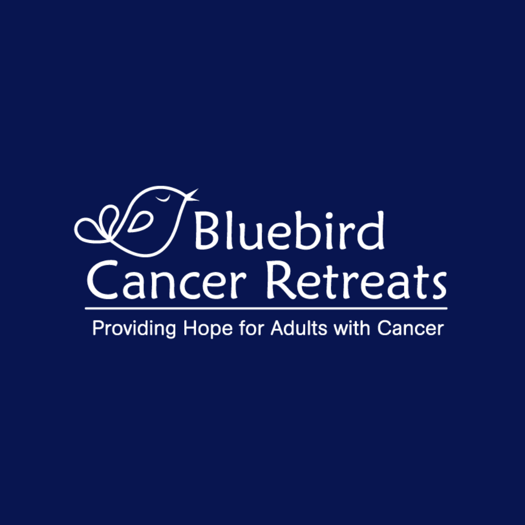 Bluebird hosts five weekend retreats including offerings for newcomers, couples (a survivor and a caregiver) and a reunion gathering.