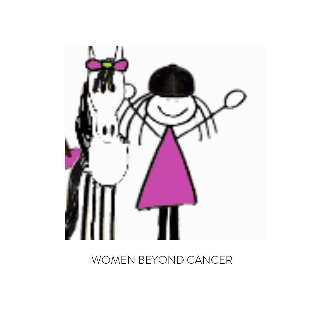 "Women Beyond Cancer is a 501c3 organization that hosts retreats in South Carolina for women dealing with ANY type of cancer. If the idea of getting away from it all at a horse farm resonates with you, a retreat at Two Sisters Farm may just be the ticket! It is the perfect spot to be with other women who ""get it"" and enjoy the peaceful tranquility that this lovely farm provides. A new addition to some retreats includes playing Pickleball!"
