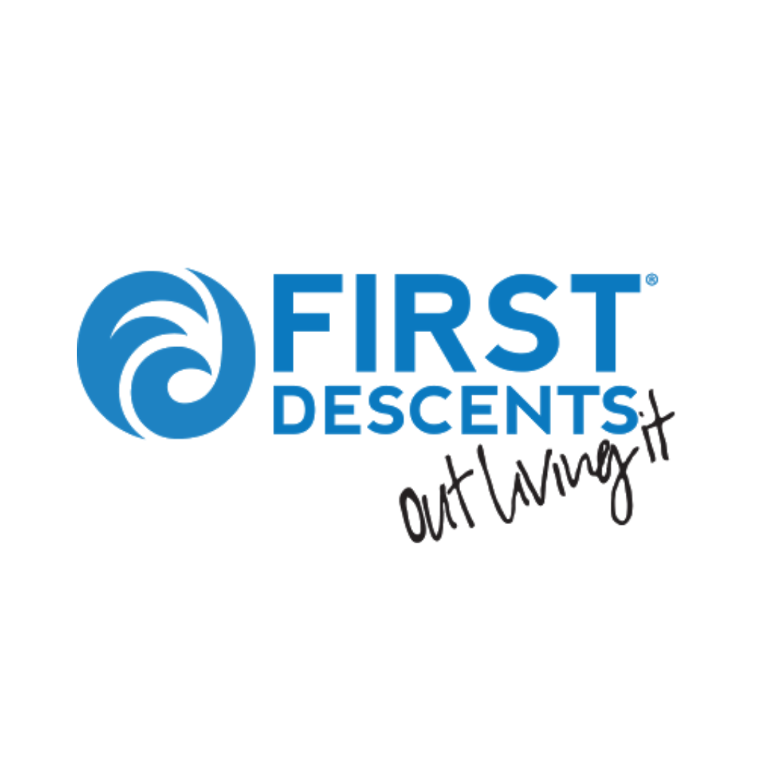First Descents provides life-changing outdoor adventures for young adults (ages 18-39) impacted by cancer. Programs ensure individualized care, medical attention and intimate experiences with fellow survivors. First Descents programs are offered free of cost to participants.