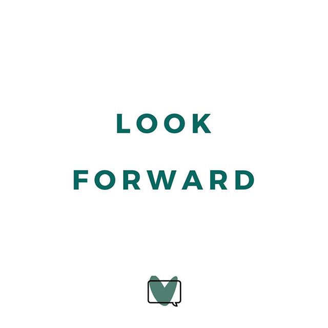 On this #WellnessWednesday, let us remind you to LOOK FORWARD to a cancer-free future, not backwards to your diagnosis. That means not wasting time bemoaning your hair loss and viewing each completed therapy session as one step closer to getting healthier and strong. Easier said than done, of course. So we'll help each other. What do you do to #LiveBetter? Share your tips!