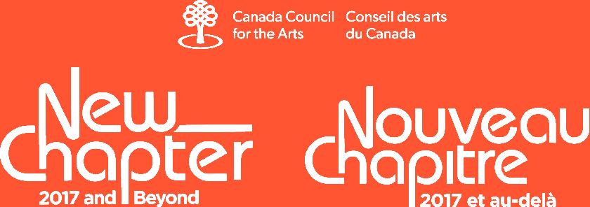 NewChapter_Logo_Red.jpg