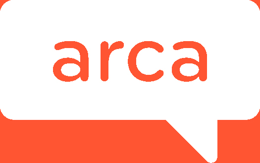 Arca_Logo_Red_Top.jpg