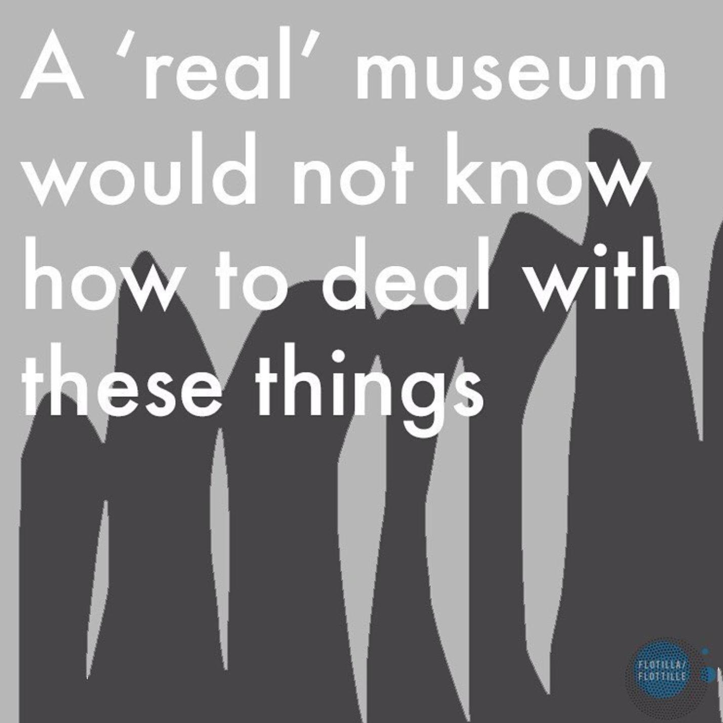 2017-09-21 (7) living art museum.png