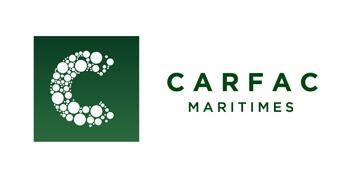 Écoutez l'émission  «Old Time Radio Show»  par CARFAC Maritimes: une discussion des droits des travailleurs culturels, avec les chansons CanCon de 1968.