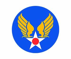 US_Army_Air.jpg