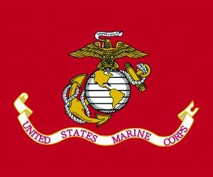 US_Marines.jpg