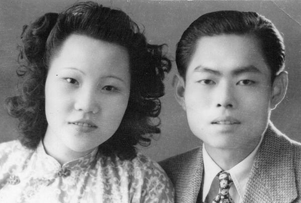 Don Wai and Suey Jun Lee.jpg