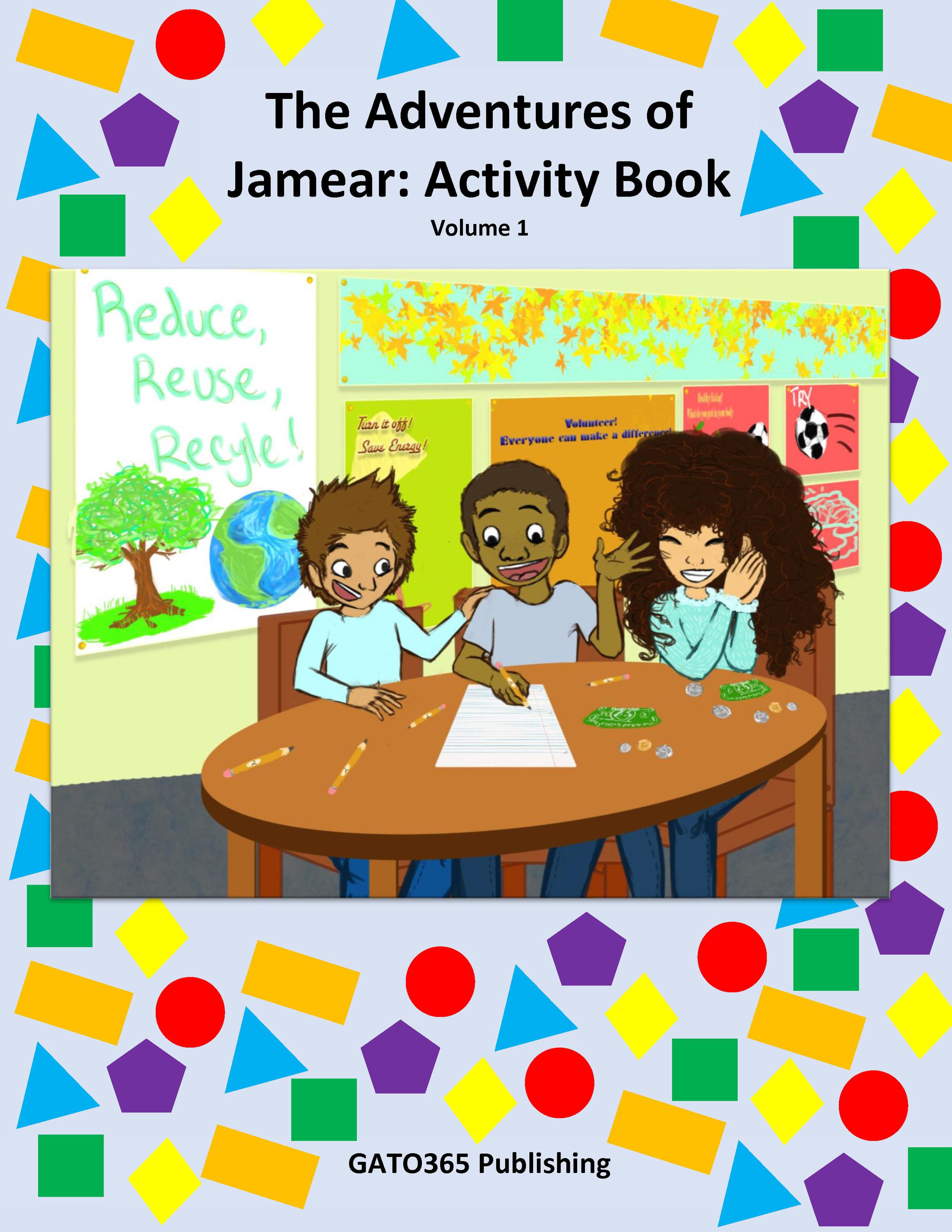 TheAdventuresofJamear_workbook_cover.jpg