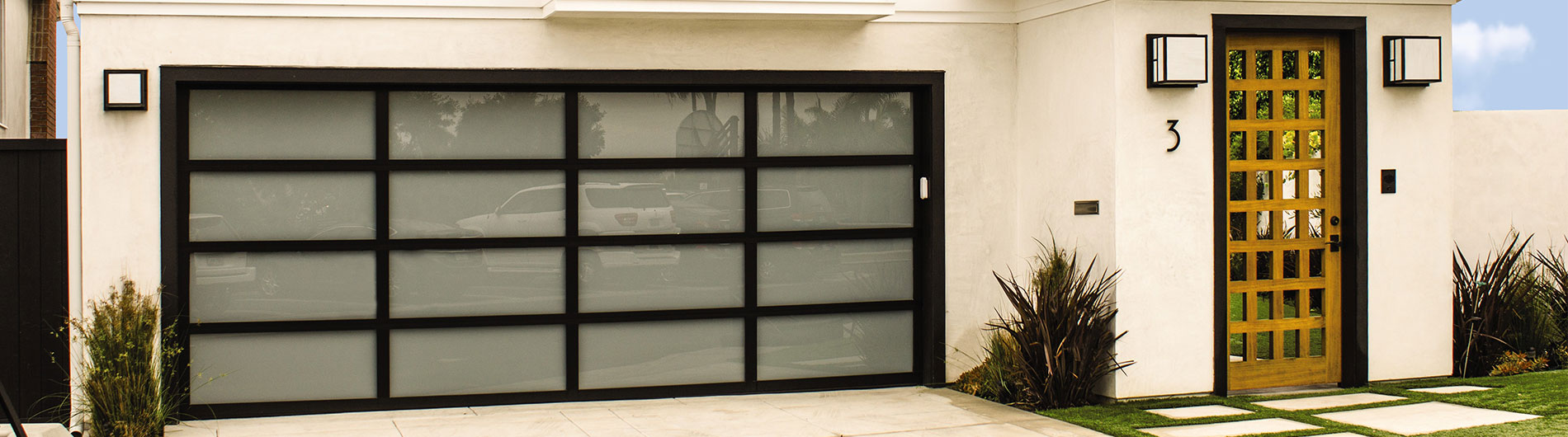 8800-Aluminum-Door-Anodized-Black-WhiteLaminatedGlass-2.jpg