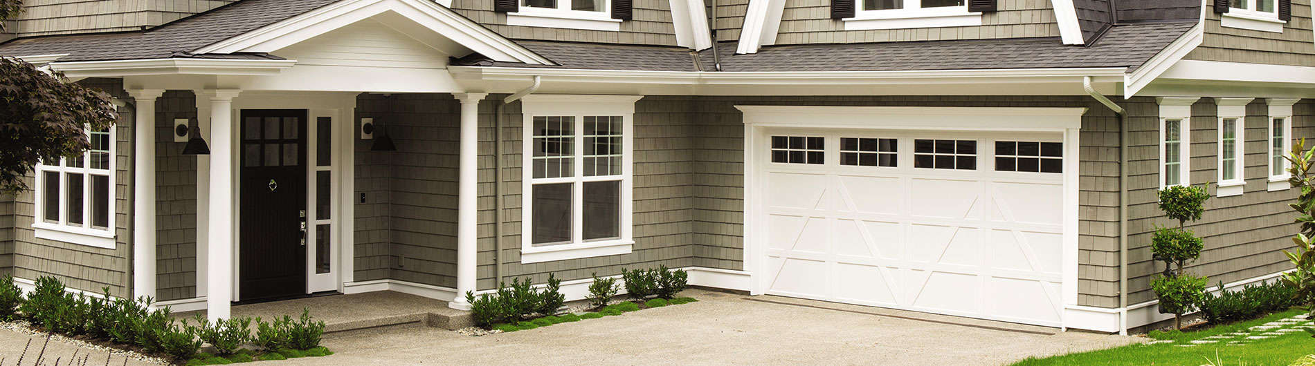 9700-CH-Garage-Door-Charleston-White-24WindowSquare.jpg