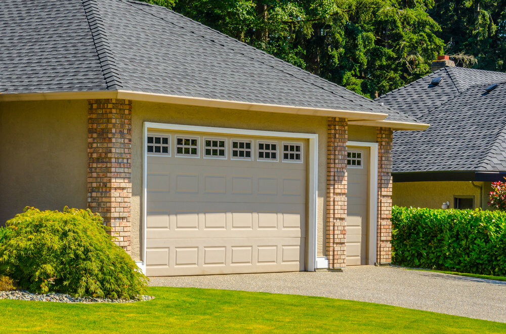 Garage Door New York Ny Garage Door Services Long Island