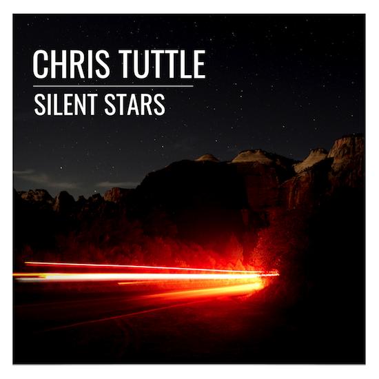 Chris_tuttle_silent_stars .png
