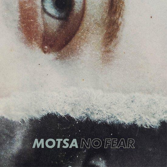 MOTSA_No_Fear.jpeg