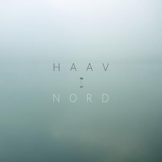 Haav_Nord.jpeg