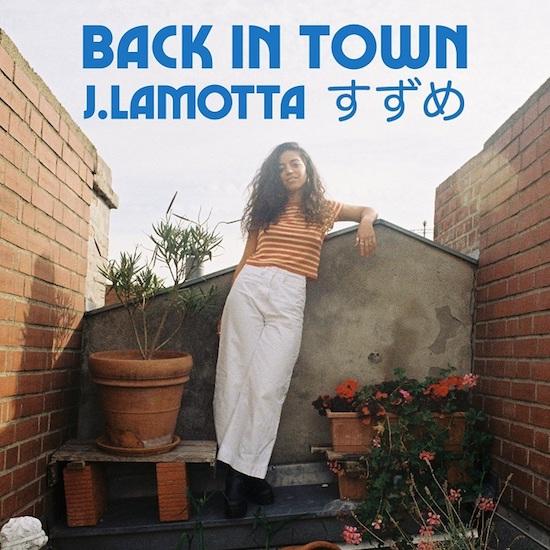 j.lamotta-back-in-town.jpg