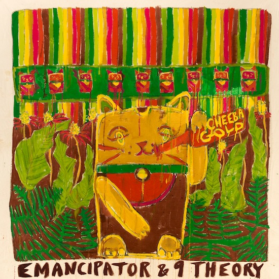 Emancipator_9_Theory.jpg