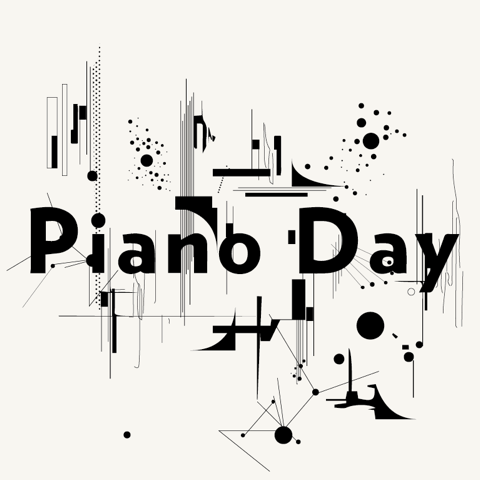 Piano_Day_2019.png