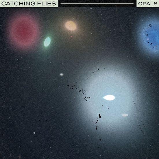 Catching_Flies_Opals.jpg