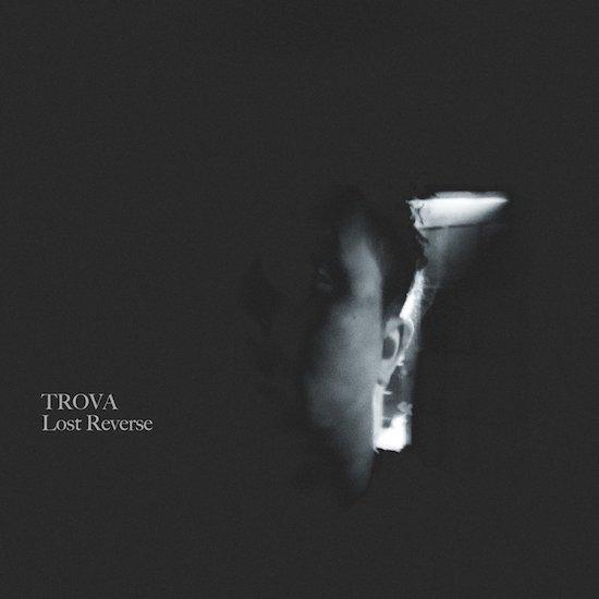 TROVA_lost_reverse.jpg
