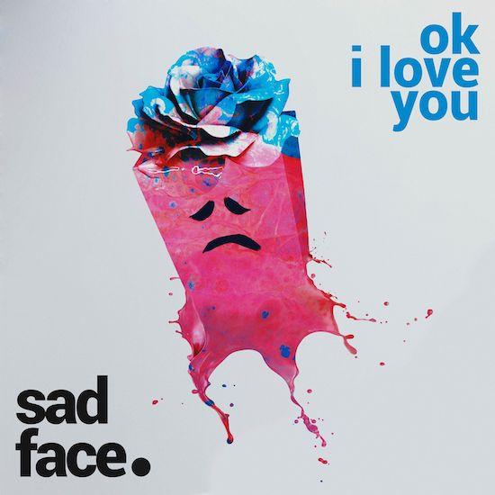 sad_face_try_it_again.jpg