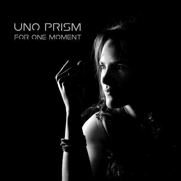 Uno_Prism.jpg