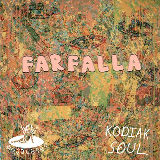 Kodiak_Soul.jpeg