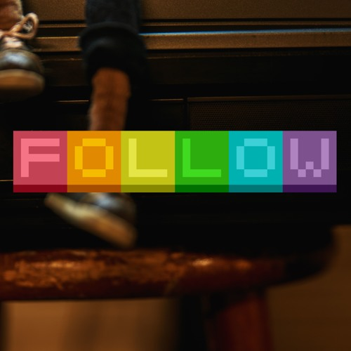 Tony_Bullets_Follow.jpg