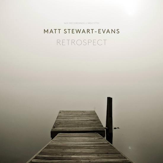 Matt_Stewart_Evans.jpeg