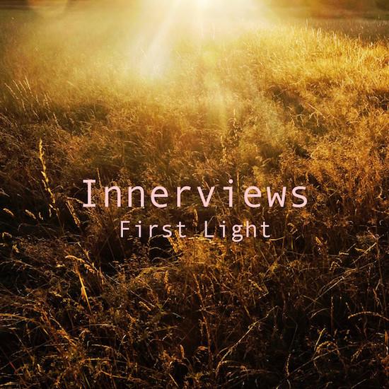 Innerviews.jpeg