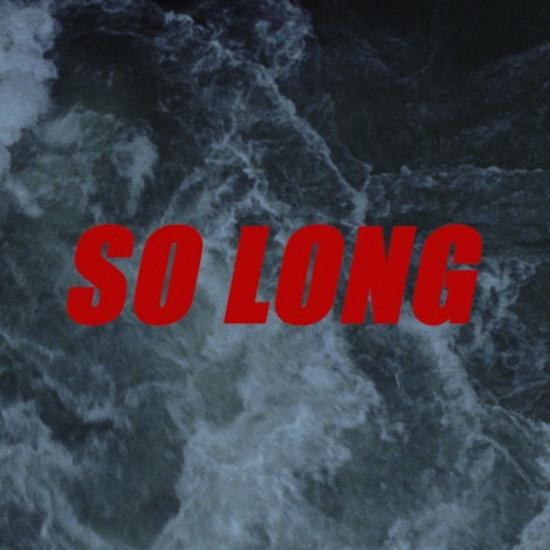Audio_Dope_so_long.jpg