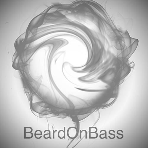 BeardOnBass.jpg