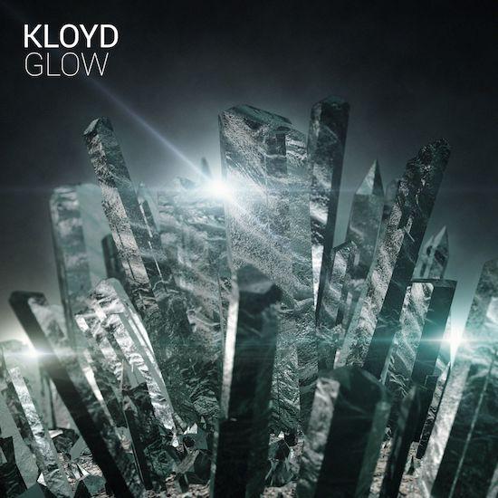 Kloyd_Glow.jpg