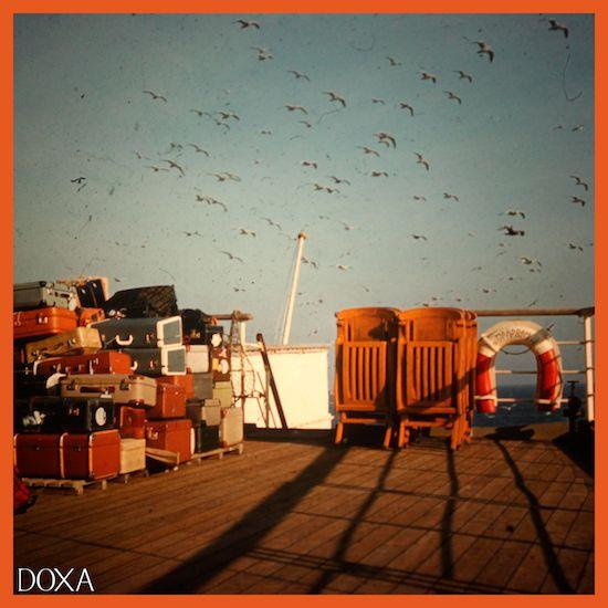 DOXA.jpg
