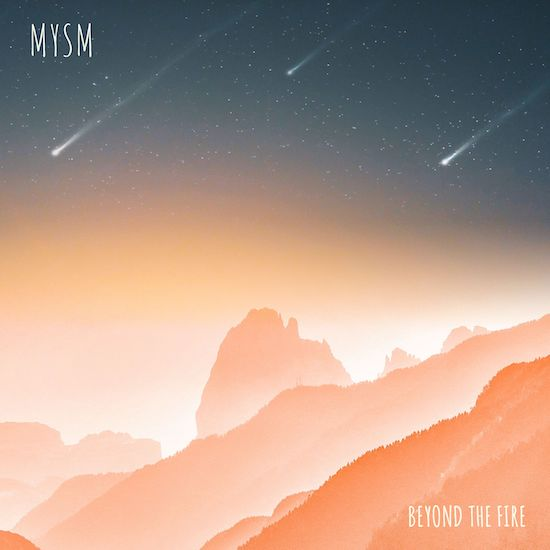MSYM-Beyond The Fire.jpg