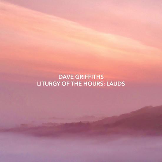Dave Griffiths.jpeg