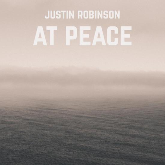 Justin Robinson.jpeg