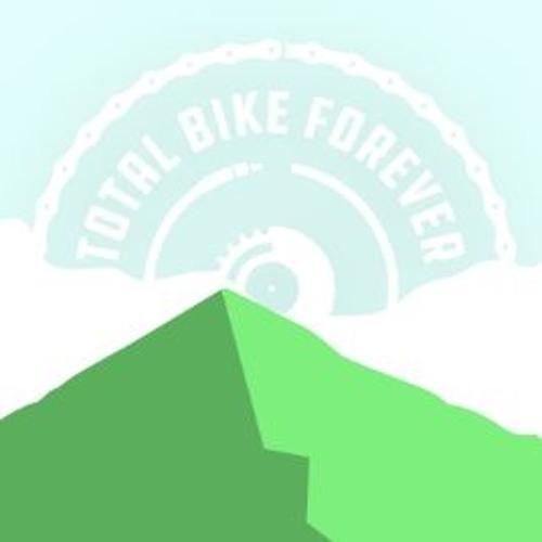 Total Bike Forever.jpg