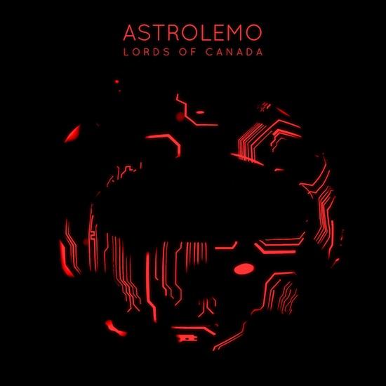Astrolemo.jpg