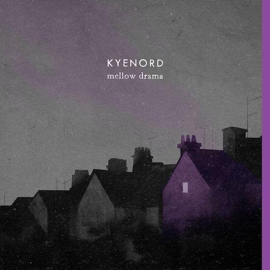 KYENORD.jpg