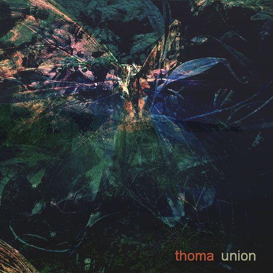 Thoma-union.jpg